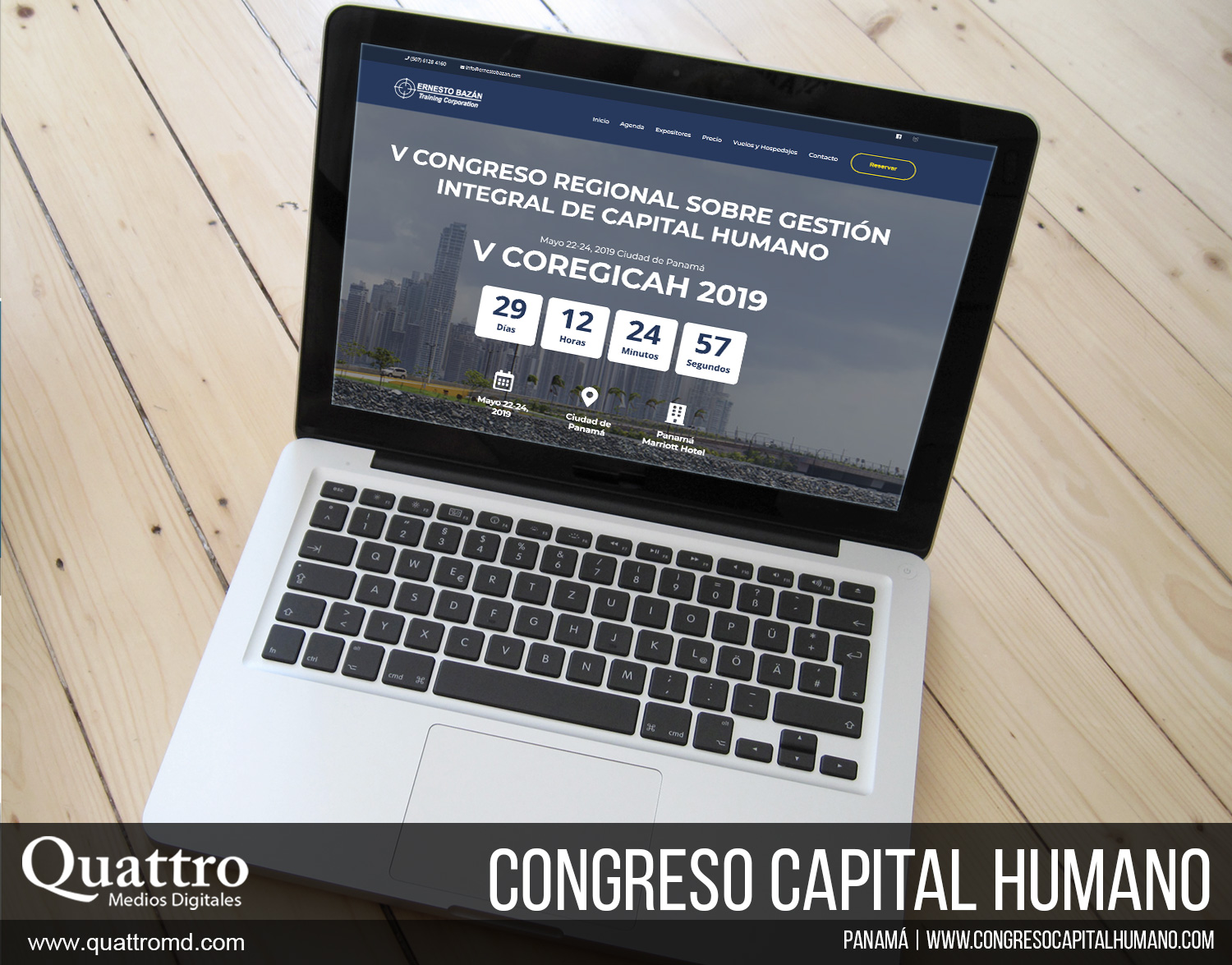 congreso-capital-humano