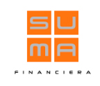 suma-financiera